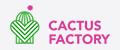 logo_cactus_wh