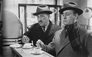 tazzulella-cafe4